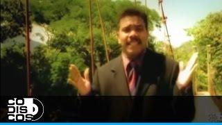 Más Amor Que Heridas - Miguel Morales (Video)
