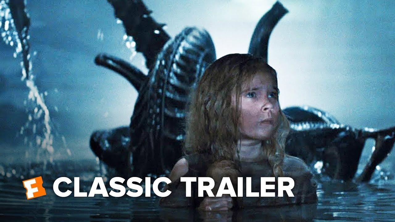 Aliens movie download in hindi 720p worldfree4u