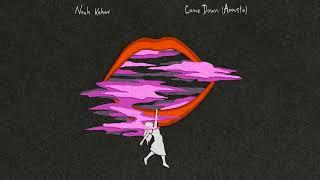 Noah Kahan - Come Down (Acoustic)