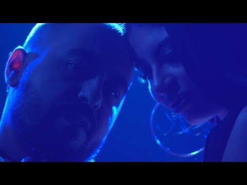 Bogdan Artistu – Stapana vietii mele Video