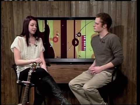 Hana pestle and ben moody dating