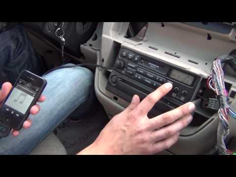 adapter | Car Fix DIY Videos