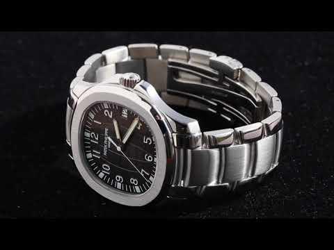5 Alternatives to the Audemars Piguet Royal Oak   Luxury Watches
