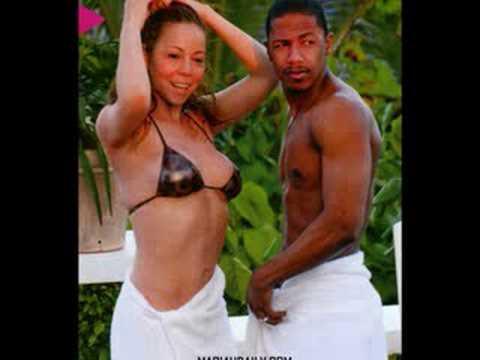 Mariah Carey - Your Girl + Lyrics