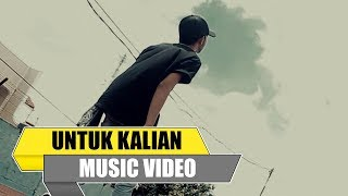 Aoi - Untuk Kalian (Feat. Aden 'Lore From Thread') [Official Music Video]