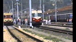 preview picture of video 'Luino: locoemozioni 1990'