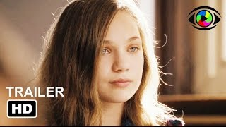 THE BOOK OF HENRY Trailer (2017) | Lee Pace, Naomi Watts, Jacob Tremblay