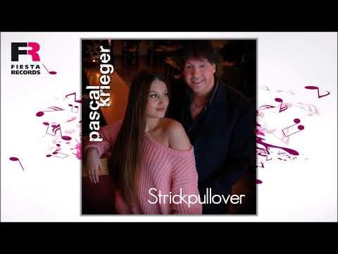 Pascal Krieger-  Strickpullover (DJ Mix) (Hörprobe)