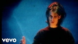 Tupelo performed by Nick Cave and the Bad Seeds