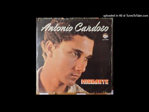 Antonio Cardoso - Canto do Chão (1980)