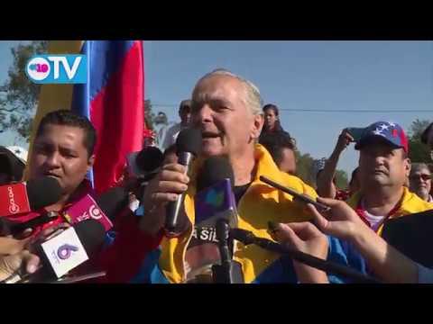 Noticias de Nicaragua | Jueves 05 de Marzo del 2020