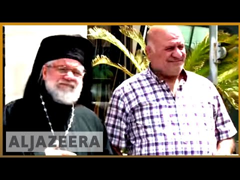 🇵🇸 Palestinians worry political divide is seeping into social fabric | Al Jazeera English