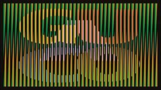 "Video thumbnail of ""Llenarte De Amores - Guaco (2017)"""