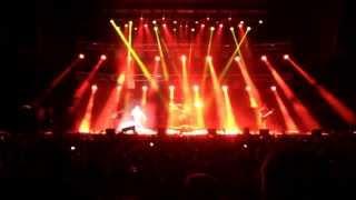 311 Come Original - Unity Tour 2013 DC