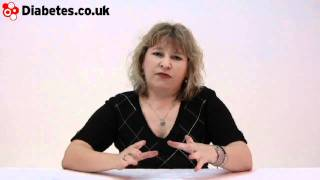 HbA1c - HbA1c testing and what HbA1c means