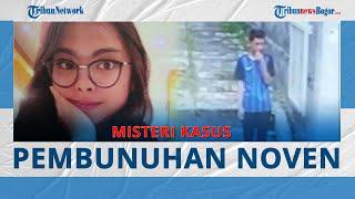 Mengungkap Misteri Pembunuhan Siswi SMK - 2 Tahun Berlalu, Rekaman Wajah Pelaku jadi Saksi Bisu