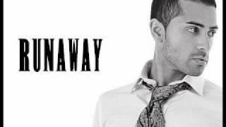 Jay Sean - Runaway [New Single]