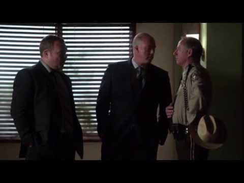 Jane, Bertram, Smith, McAllister scene -