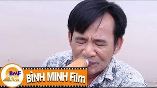 Siêu Phẩm Hài Tết | Phim Hài Chiến Thắng, Bình Trọng, Quang Tèo
