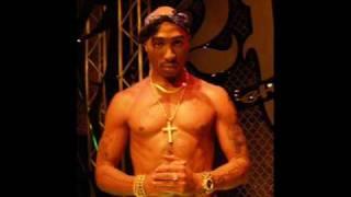 Tupac - So Much Pain