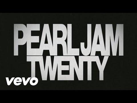 Pearl Jam Twenty (Teaser)