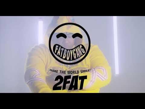 Fetty Wap 'Black & Decker' feat. Fuzzy FaZu (Official Music Video)