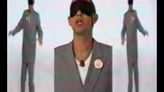 Trio - Herz Ist Trumpf (Video)