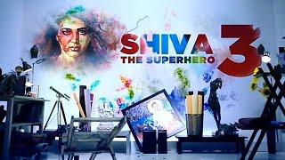 Shiva The Superhero 3 Full Movie In Hindi Free Download Kenh Video