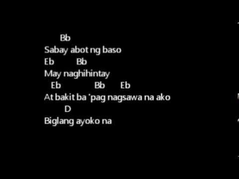 Search Results For Eraserheads Chords mp3 - MusicPleer