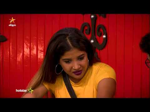 Bigg Boss 3 - 17h July 2019 | Promo 2