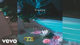 Feid   Trampa (Audio)