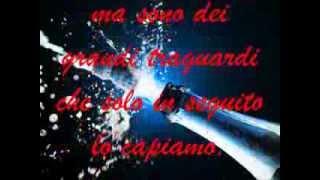 Auguri di buon compleanno Valentina ...   e una canzone per te