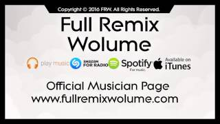 Full Remix Wolume - Queen