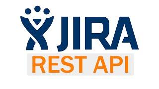 JIRA REST API Tutorial - JQL Basic