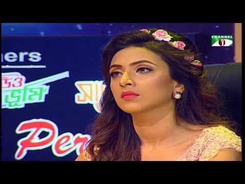ক্ষুদে গানরাজ ২০১৭ | Khude Gaanraaj | Season 06 | Episode- 18 | Channel i TV