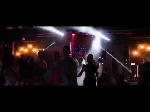 гурт ГуляNка, відео 7