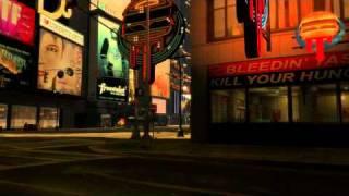 Arcade Fire Suburban War Music Video HD