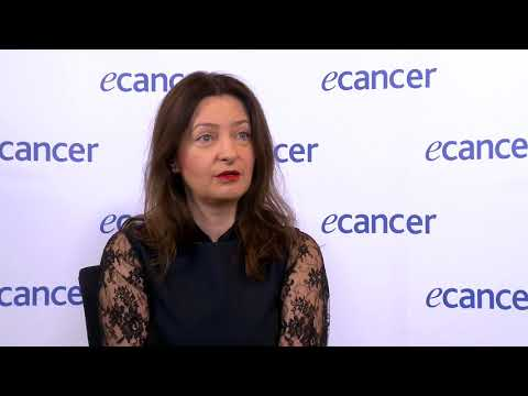 Siomona Stolnicu | Endocervical adenocarcinoma: The Silva system and a new classification proposal