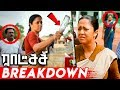 Raatchasi Trailer Breakdown : Things You Missed | Jyothika , Sean Roldan