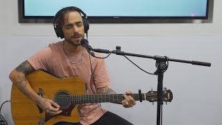 Rádio Comercial | Diogo Piçarra   Coração Ao Vivo Nas Manhãs Da Comercial