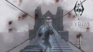 Skyrim: Darkend 4 - Легионы Нежити