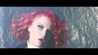 Doctor P feat. Eva Simons - Bulletproof I Cover by ELLIZ (Official Video)