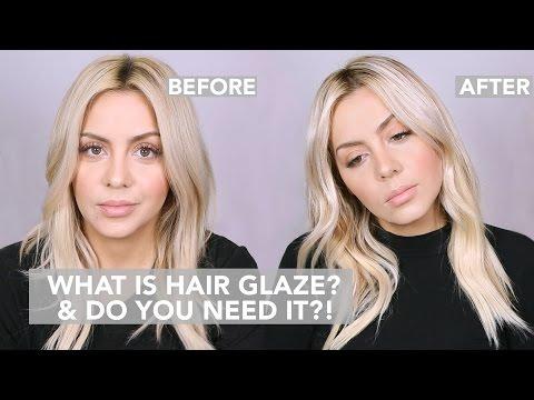 Alopecia sa hamsters litrato