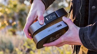 8 COOLEST GADGETS AND INVENTIONS 2020 | AVAILABLE ON AMAZON ►3