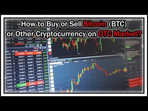 Bitcoin pénztárca uk