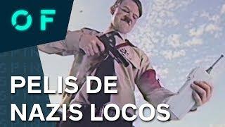 OVERLORD ES UNA LOCURA, PERO ESTAS PELIS TIENEN NAZIS AÚN MÁS CHIFLADOS