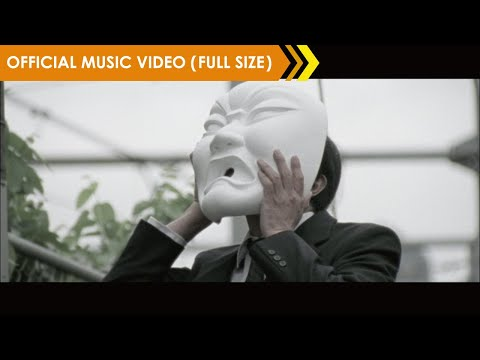 MONKEY MAJIK - another day【Official Music Video】