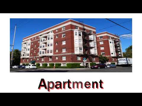 what does it mean when you dream about apartments   | interpret dreams  & Dream Meanings