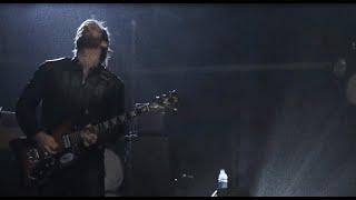 The Black Keys   Shine A Little Light (fan Video)