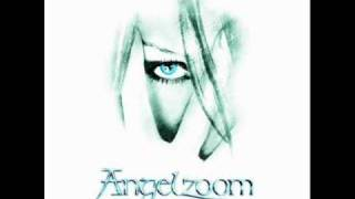 Angelzoom Newborn Sun (lyrics)
